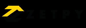 Zetpy