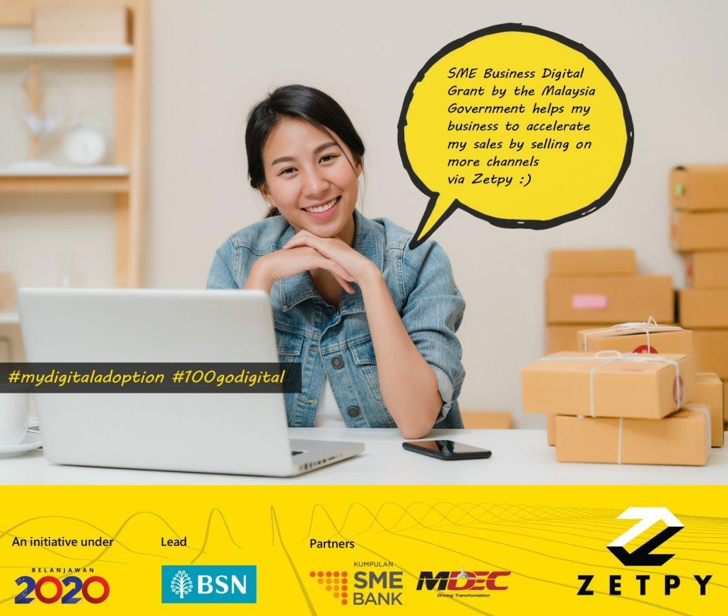 sme-digital-grant-zetpy-mdec-bsn-1