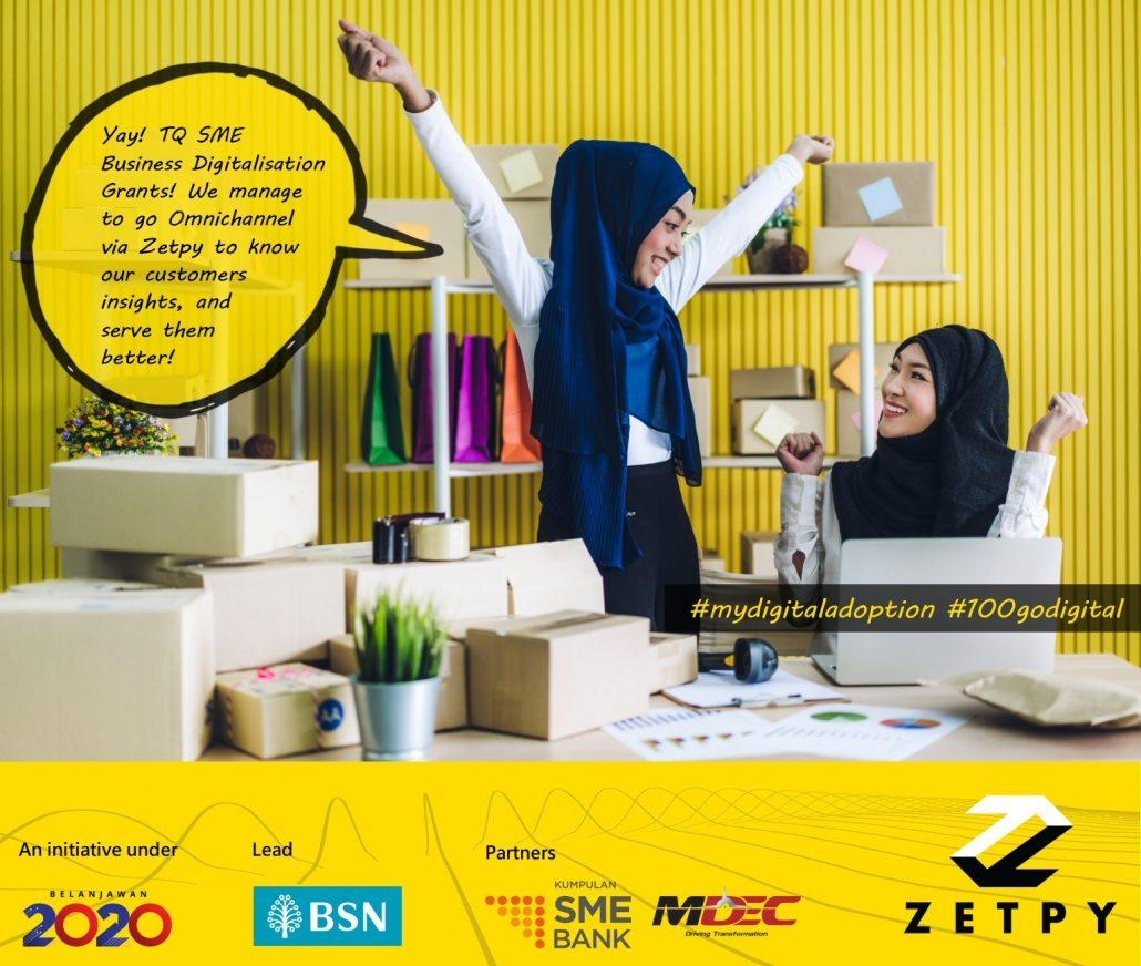sme-digital-grant-zetpy-mdec-bsn-2