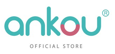 logo-ankou