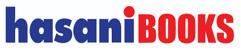 logo-hasanibooks