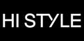 logo-histyle