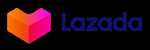 lazada-marketplace-sync-inventory-zetpy