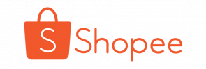 shopee-marketplace-sync-inventory-zetpy