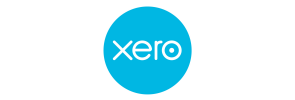 xero-integration-lazada-shopee-shopify-woocommerce