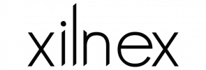 xilnex-sync-inventory-zetpy